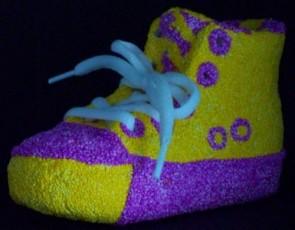 Spaarpot Schoentje